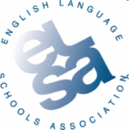 ELSA English Language Schools Association
